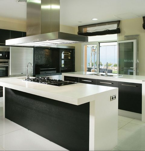 cocina-4
