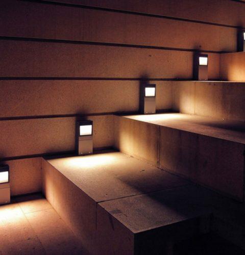 iluminacion-1